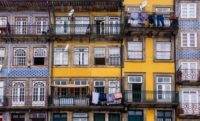 2016 Portugal Porto-13.jpg