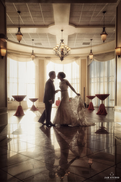 30-disney-weddings-photographer-jaime.JPG