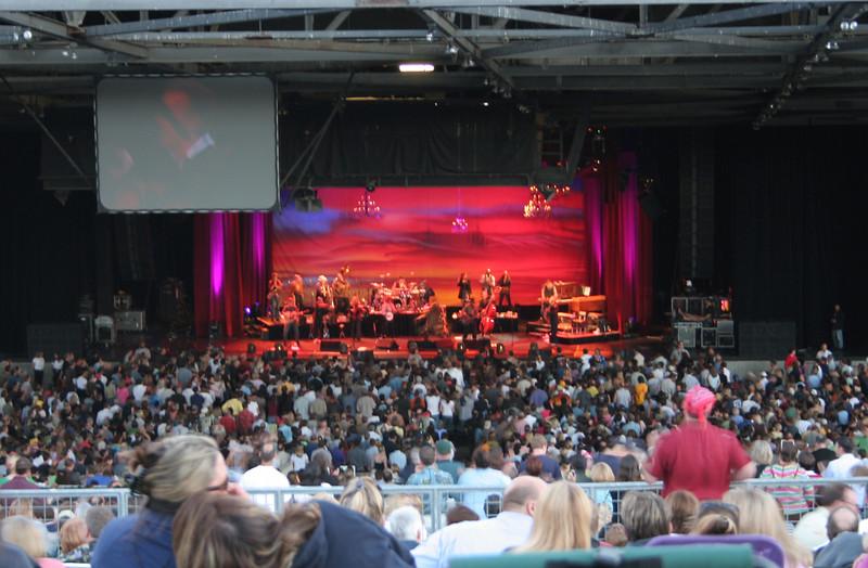 8674 Springsteen Concert.jpg