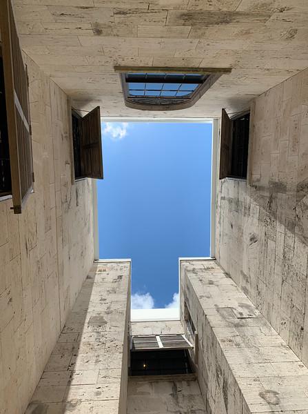 Bermuda-2019-59.jpg