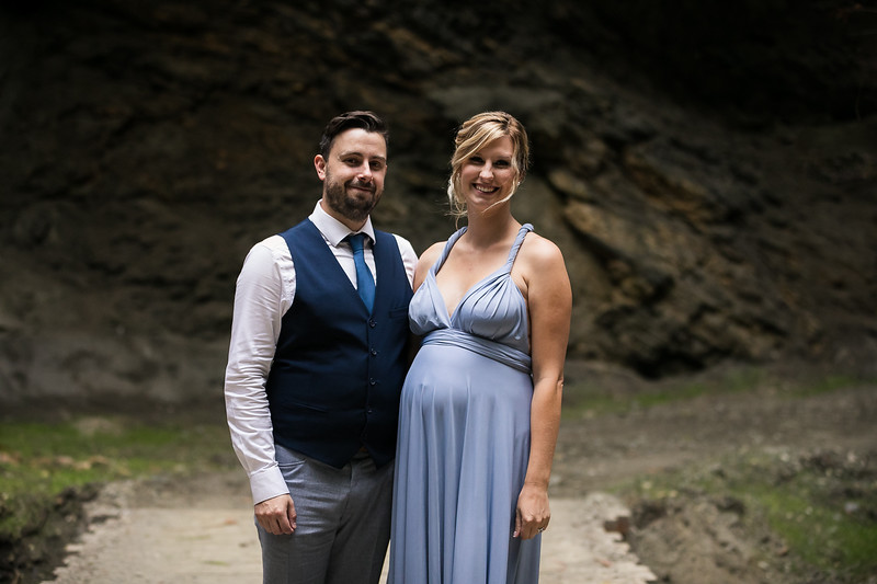 salmon-arm-wedding-photographer-3331.jpg