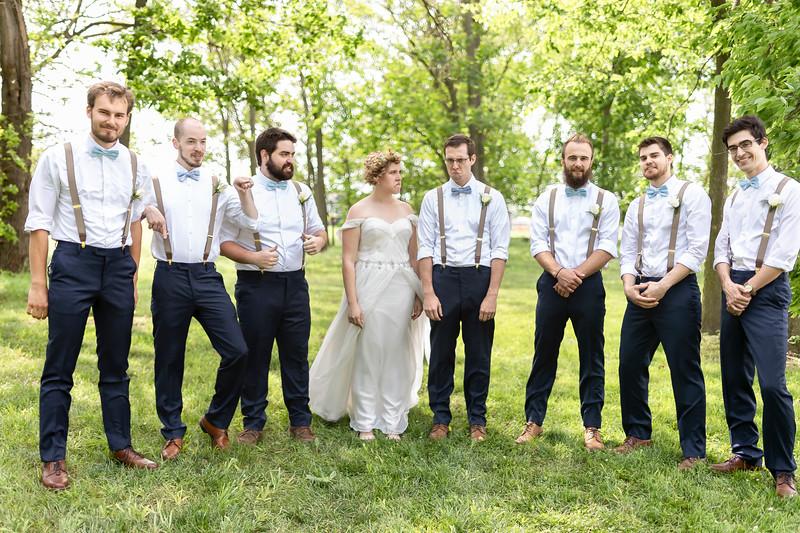Taylor & Micah Wedding (0317).jpg