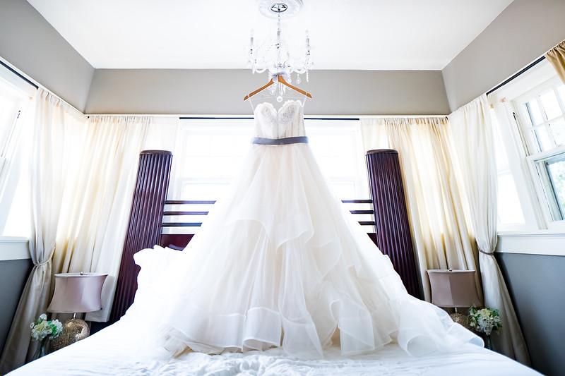 20170929_Wedding-House_0052.jpg