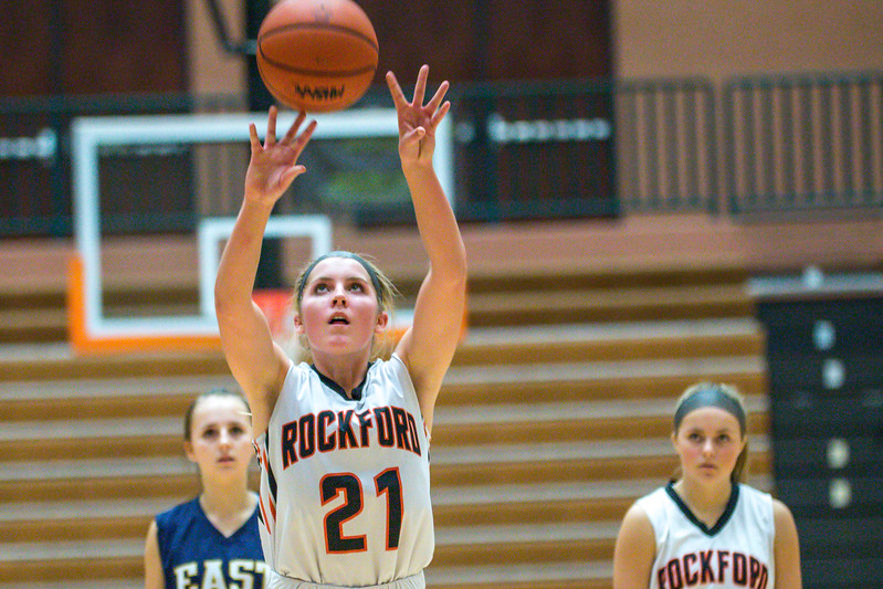 Rockford JV basketball vs EGR 2017-128.jpg