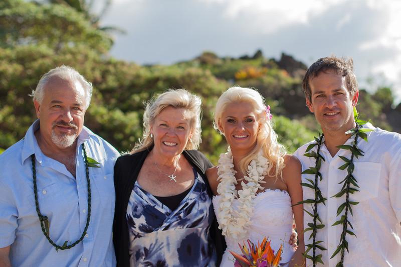 20121011_WEDDING_Janny_and_Mike_IMG_0892.jpg