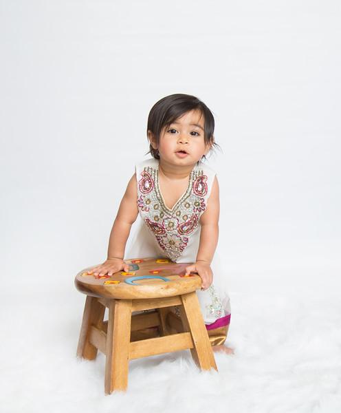 Aathma's Birthday (57).jpg