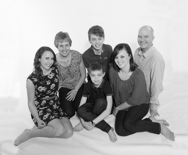 etheridge family conversion.jpg