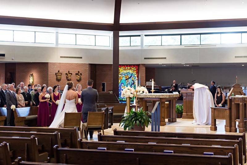 Stephanie and Will Wedding-1243.jpg
