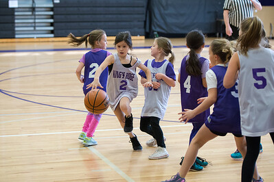 KRCSBasketball_JrTigers_7-8GirlsWhite_GirlsPurple_01272018_Exported