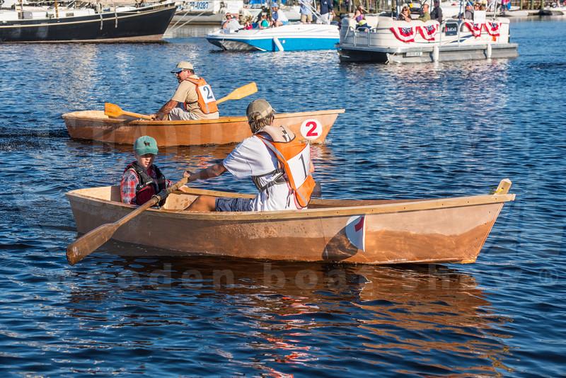 2015-GWBS-BoatRace-13.jpg