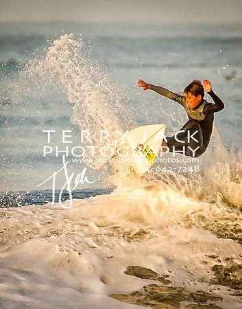 Surf Club 2/20