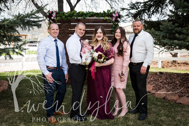wlc Lara and Ty Wedding day2862019.jpg