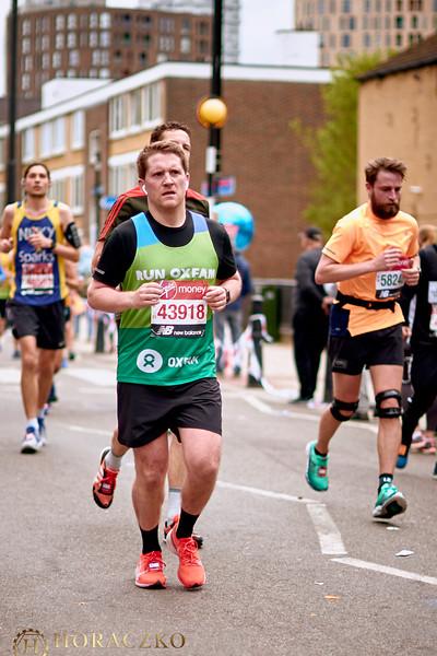 London Marathon 2019 _0071377.jpg