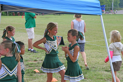 Grassland Cheerleading 08