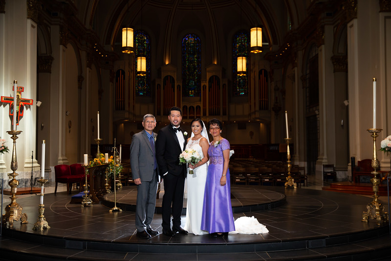 Wedding (463 of 1502).jpg