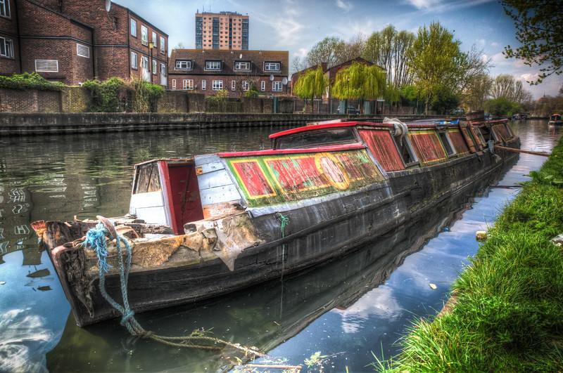 old boat front-1824_5_6_tonemapped.jpg