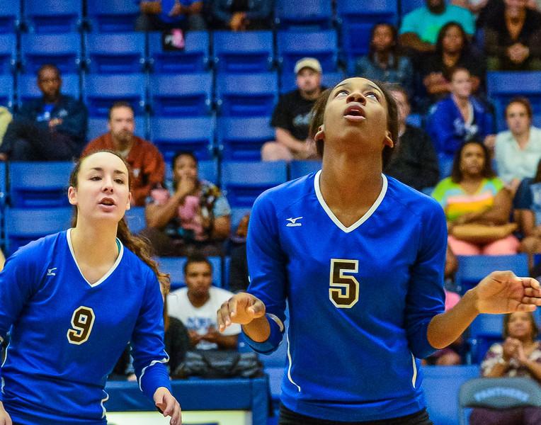 Volleyball Varsity vs. Lamar 10-29-13 (306 of 671).jpg