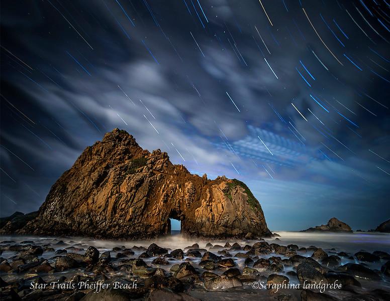 Star trails Pheiffer Beach .jpg