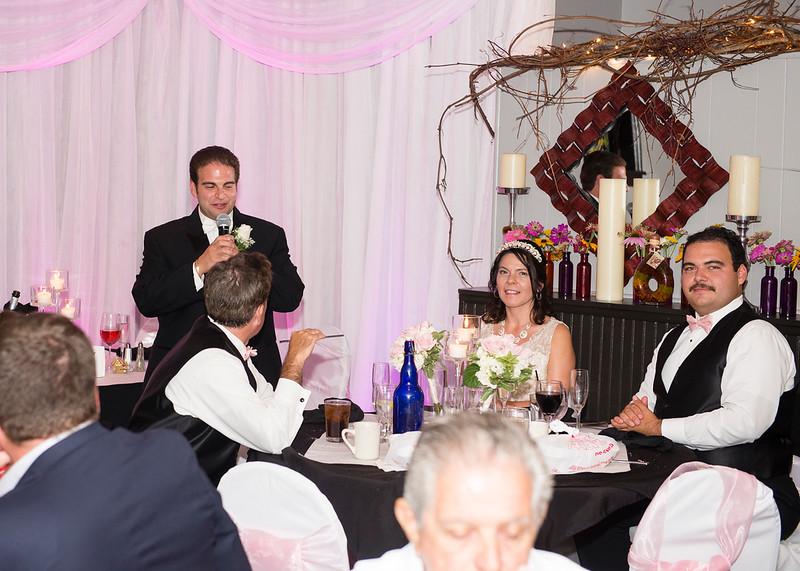 Guarino-Wedding-0463.jpg