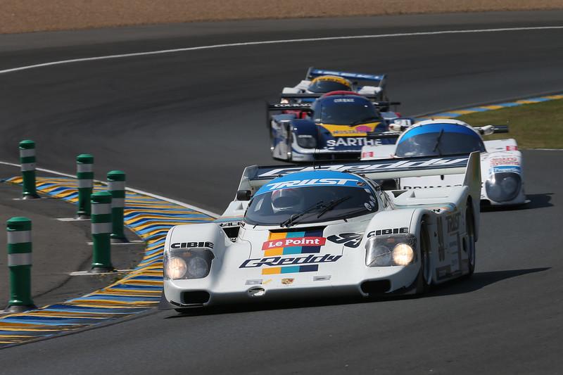 Le-Mans-Classic-2018-062.JPG