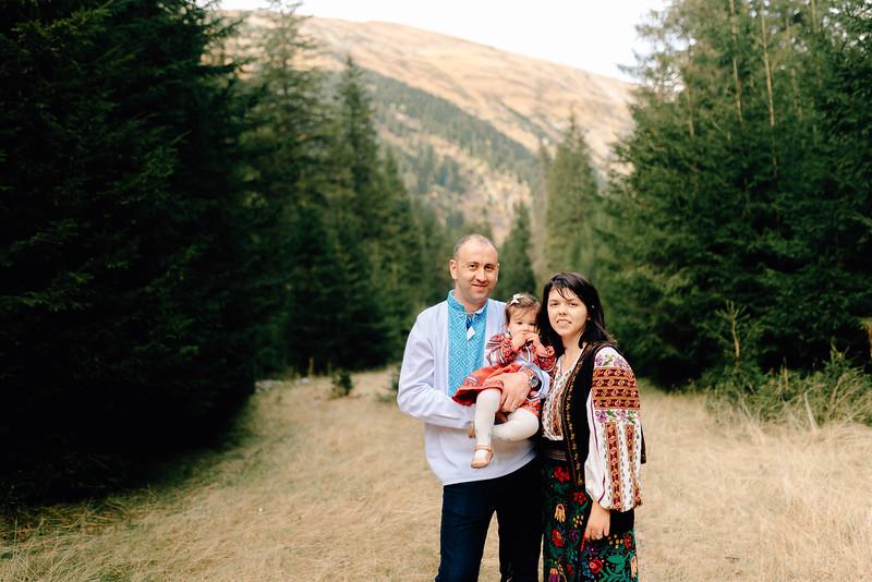 Sedinta foto cu familia in natura-80.jpg