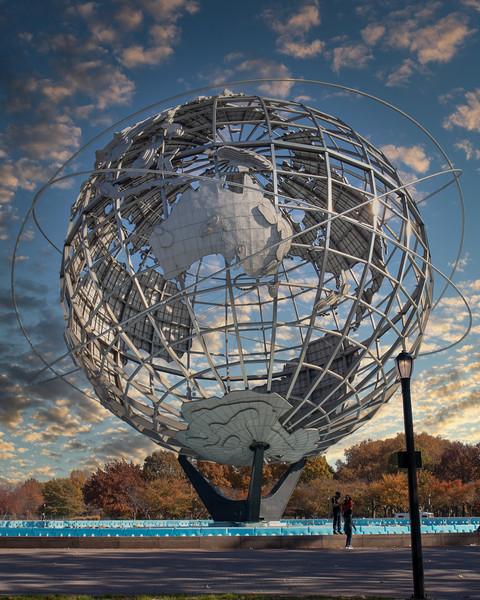 Unisphere-1-2.jpg