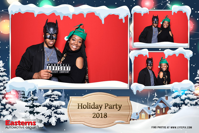 eastern-2018-holiday-party-sterling-virginia-photo-booth-231901.jpg