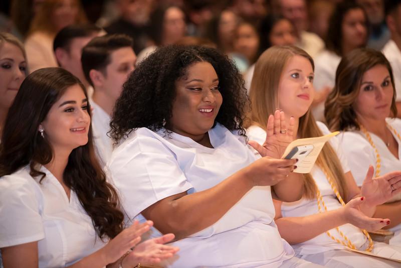 20191217 Forsyth Tech Nursing Pinning Ceremony 117Ed.jpg