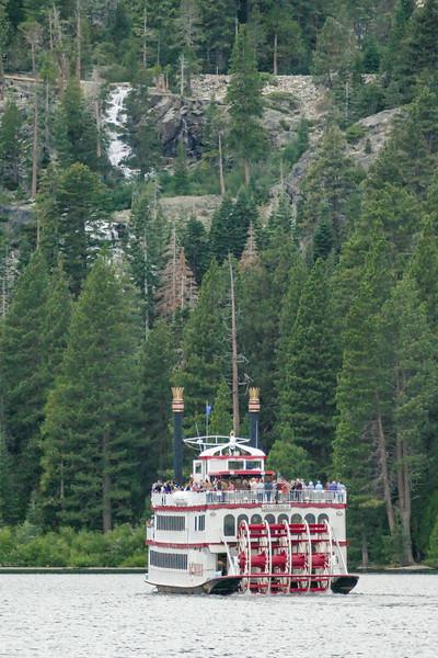 Lake Tahoe (81 of 164).jpg