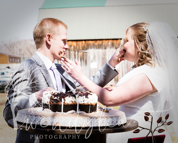 wlc Cheyanne Wedding2392020.jpg