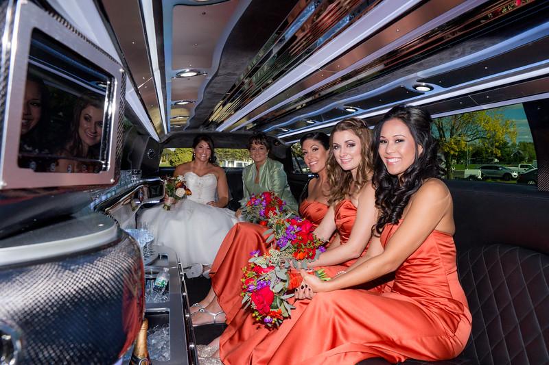 20151017_Mary&Nick_wedding-0094.jpg
