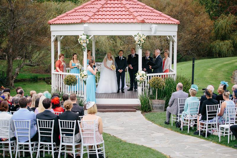 Adam & Katies Wedding (490 of 1081).jpg