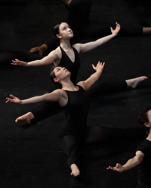 2020-01-18 LaGuardia Winter Showcase Saturday Evening Performance (940 of 987).jpg
