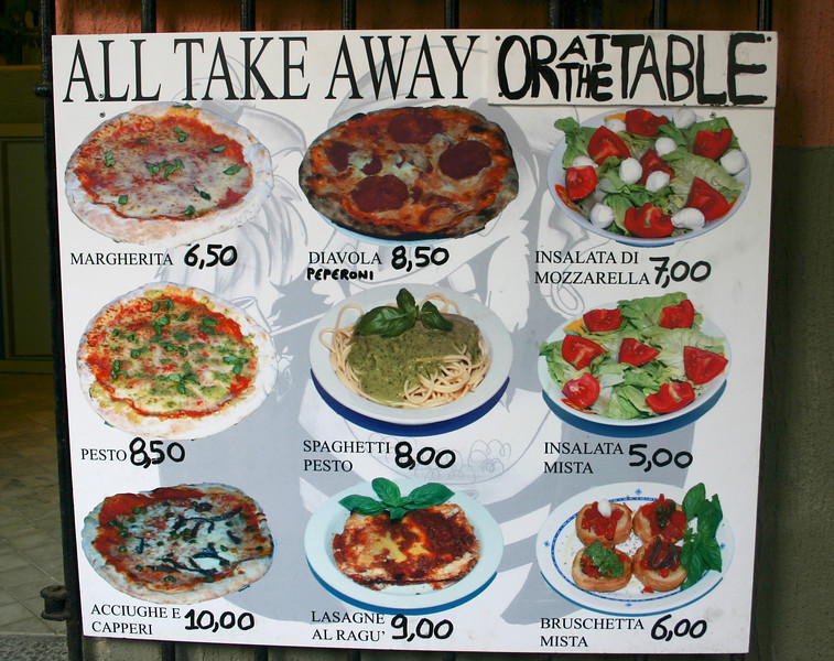 great pizza and pasta in Vernazza.jpg