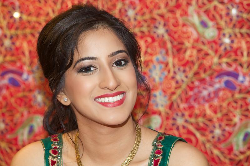 Le Cape Weddings - Indian Wedding - Day One Mehndi - Megan and Karthik  737.jpg
