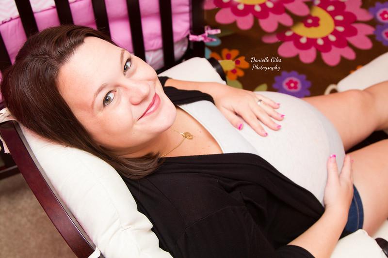 _5_website_maternity-06.jpg