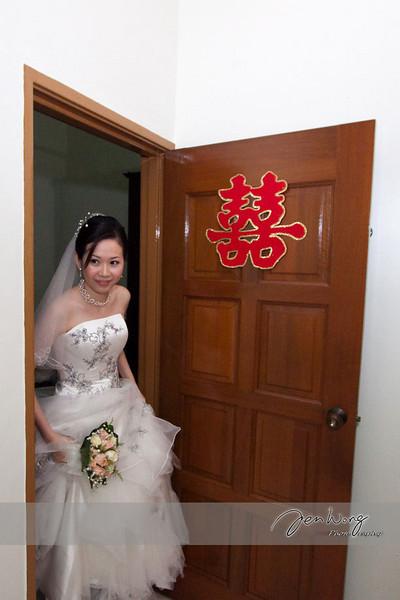 Welik Eric Pui Ling Wedding Pulai Spring Resort 0097.jpg