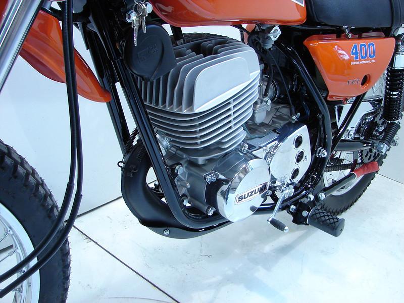 1974TS400 5-09 053.JPG