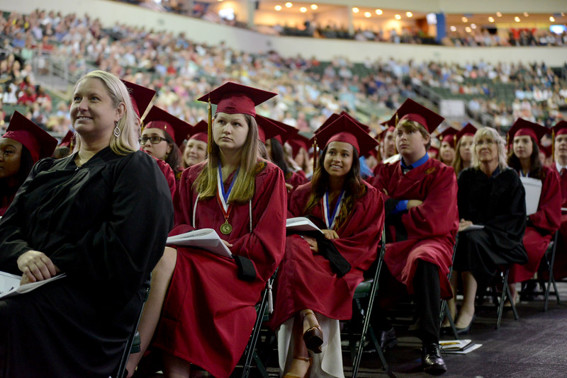 RHS-Graduation-2018_023.jpg