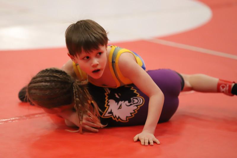 Little Guy Wrestling_4755.jpg