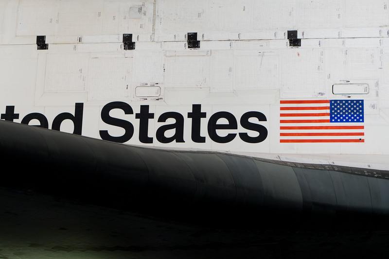 LA-CSM-14.jpg