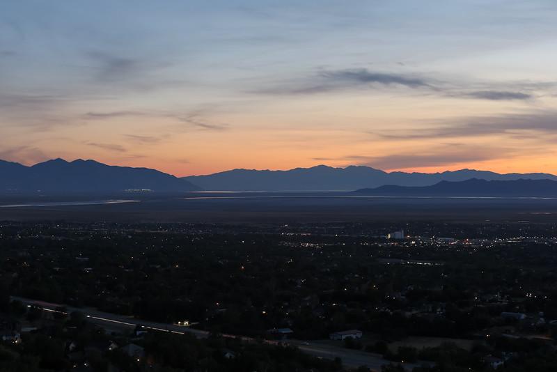 Utah Day 2-112.jpg