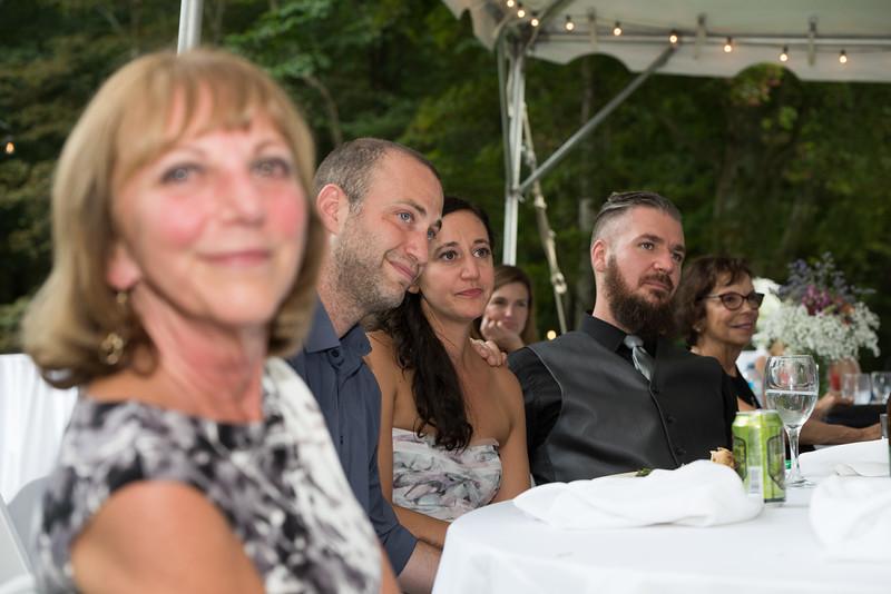 Corinne-Brett-Wedding-Party-265.jpg