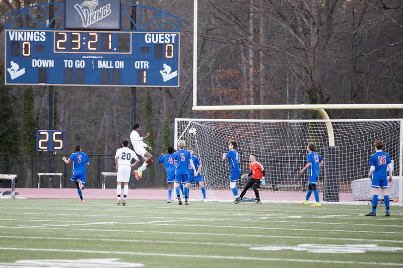 SHS Soccer vs Byrnes -  0317 - 054.jpg