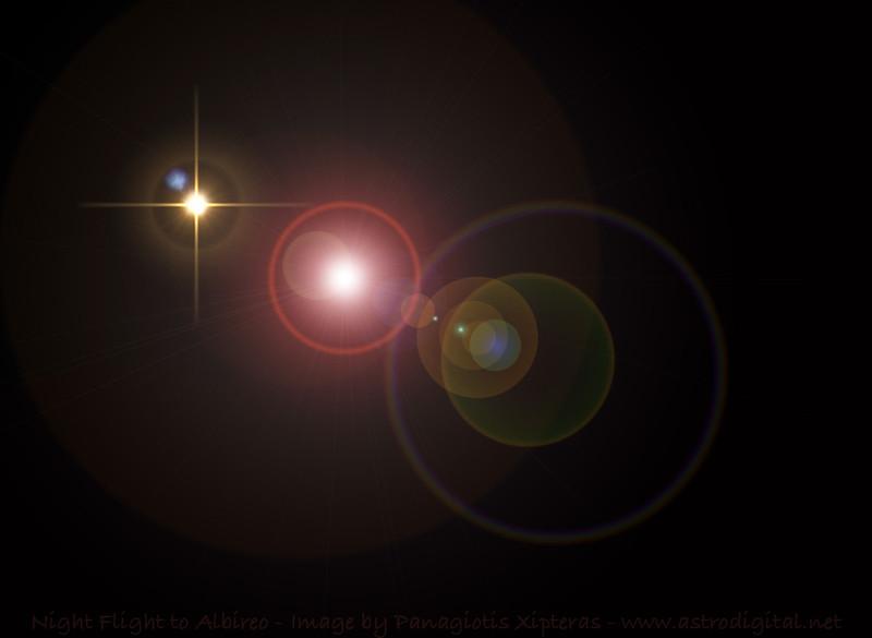 Albiero Cygnus.jpg