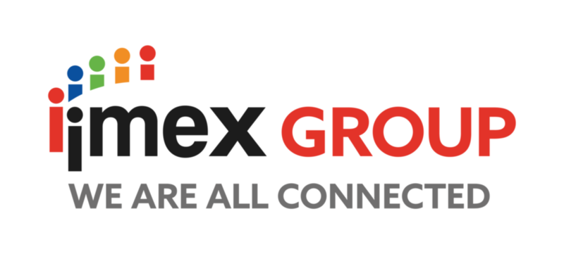 IMEX Group logo with-strap2-01.png