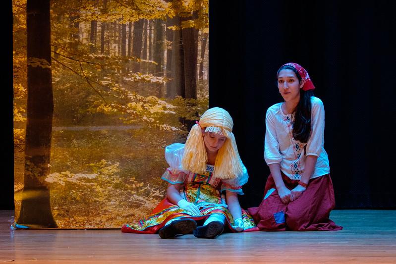 2015-11 Cinderella Rehearsal 0496.jpg
