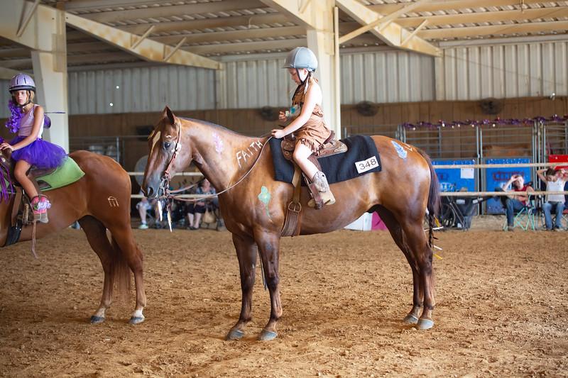 HorseCostume-48.jpg