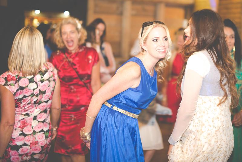 Nav Harriet Wedding -437.jpg