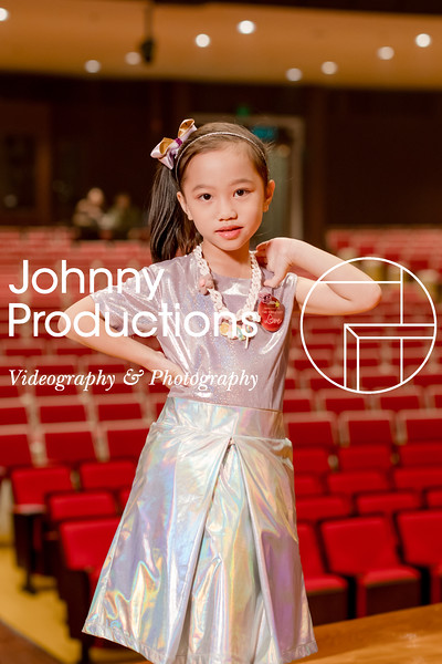 0037_day 1_orange & green shield portraits_red show 2019_johnnyproductions.jpg